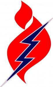 HACHP Logo