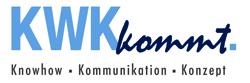 Logo_KWKkommt